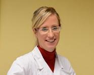 Dott.ssa Stefania Bano  Dermatologia