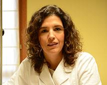 Dott.ssa Vuga Ana Grgic  Oculistica
