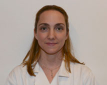 Dott.ssa Raffaella Riviezzo   Fisiatria