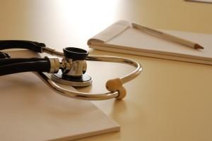 medicina del lavoro padova visite mediche accertamenti sanitari
